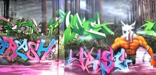 graz_wallbear1