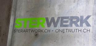 sterwerk_net1