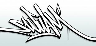swuam_net